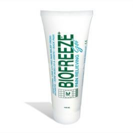 BIOFREEZE chladivý gél 1x118 ml