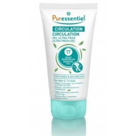 Puressentiel Ultra - Fresh Gel 17 essential oils