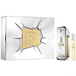 Paco Rabanne 1 Million Lucky EDT 100 ml + EDT 10 ml