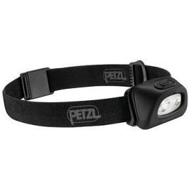 Petzl Tactikka+ RGB Black